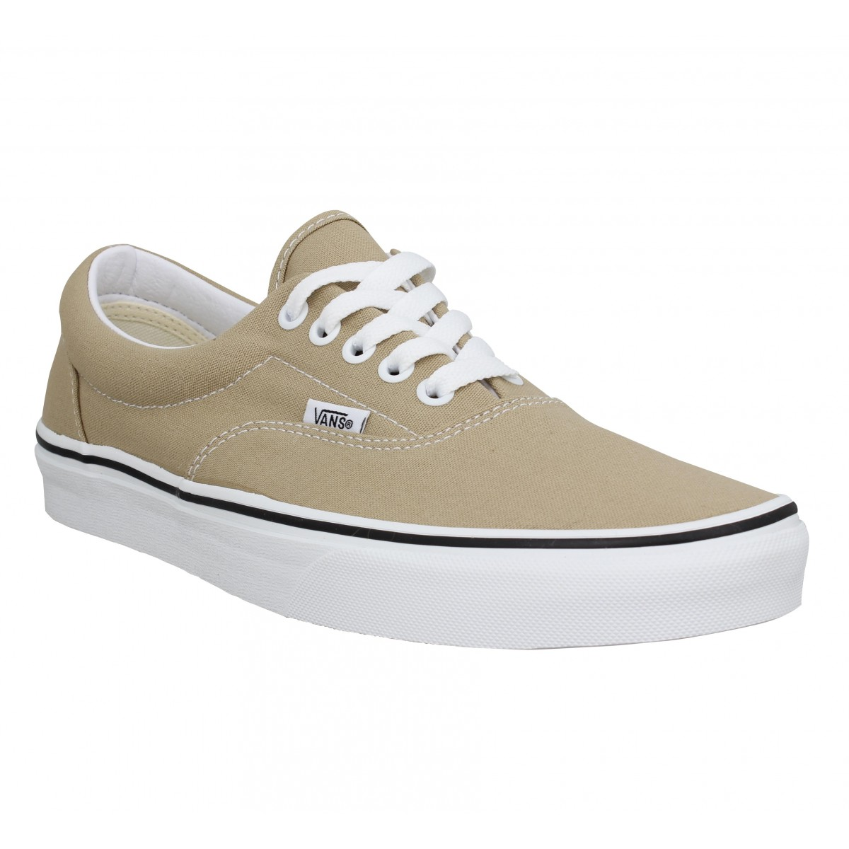 Baskets VANS Era toile Homme Incense