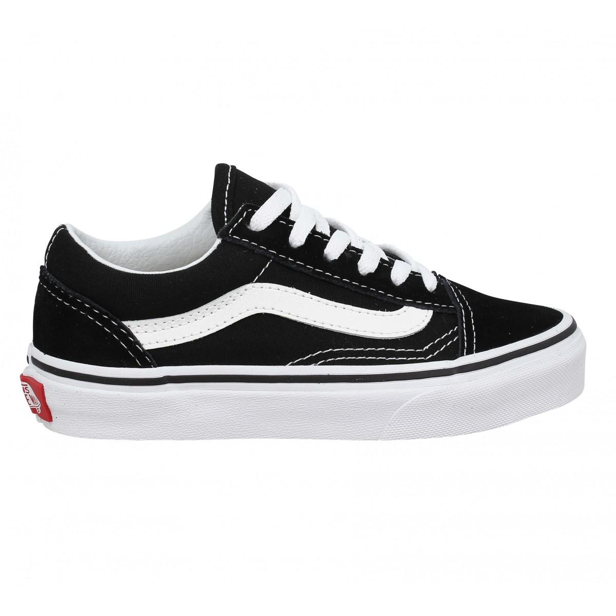 chaussures vans enfants 29