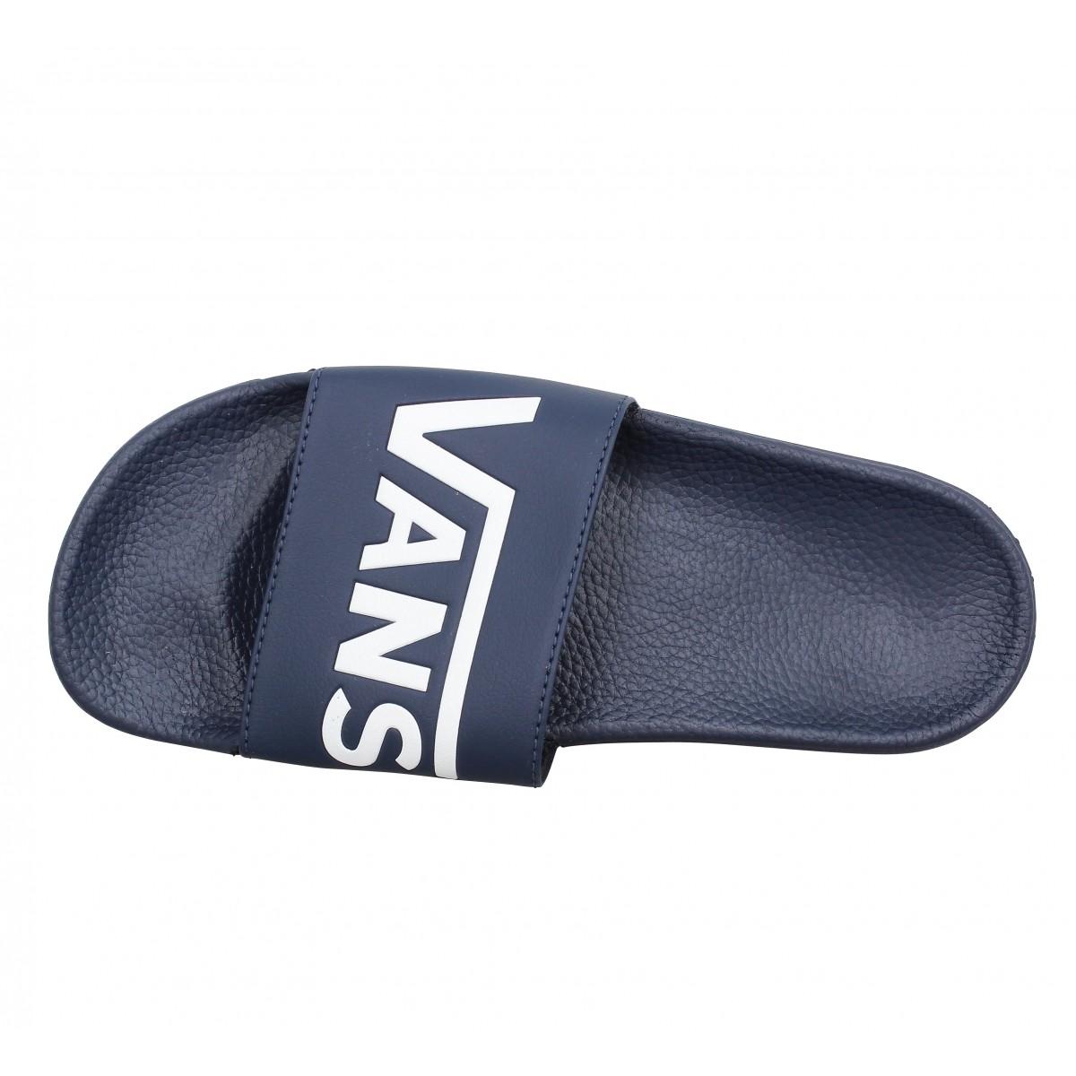Vans Marque Mules & Sabots  Sandals...