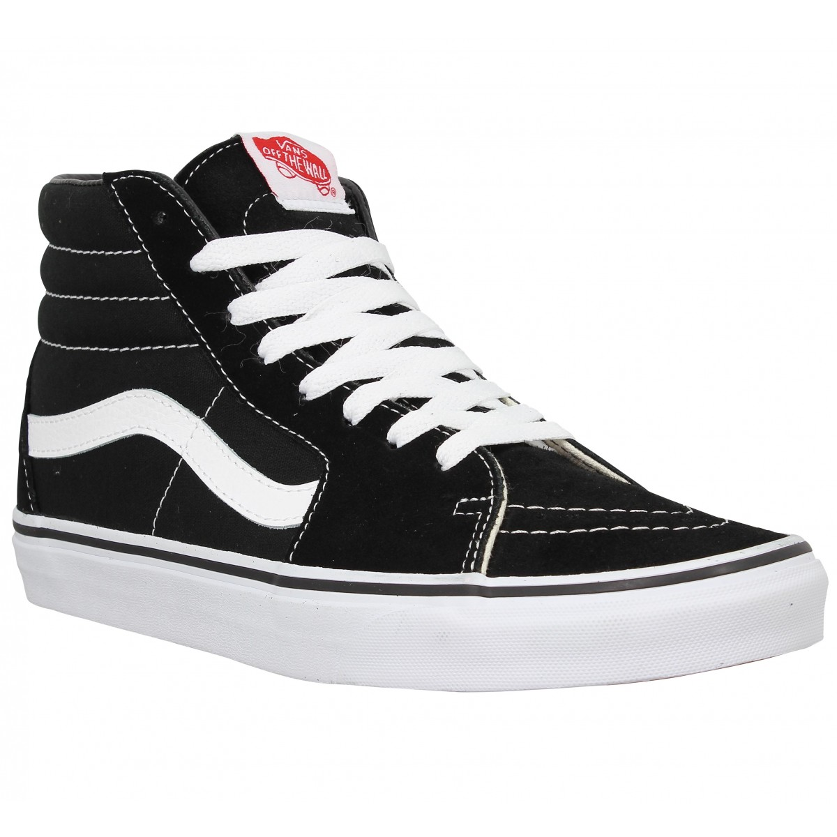 chaussure vans homme 42