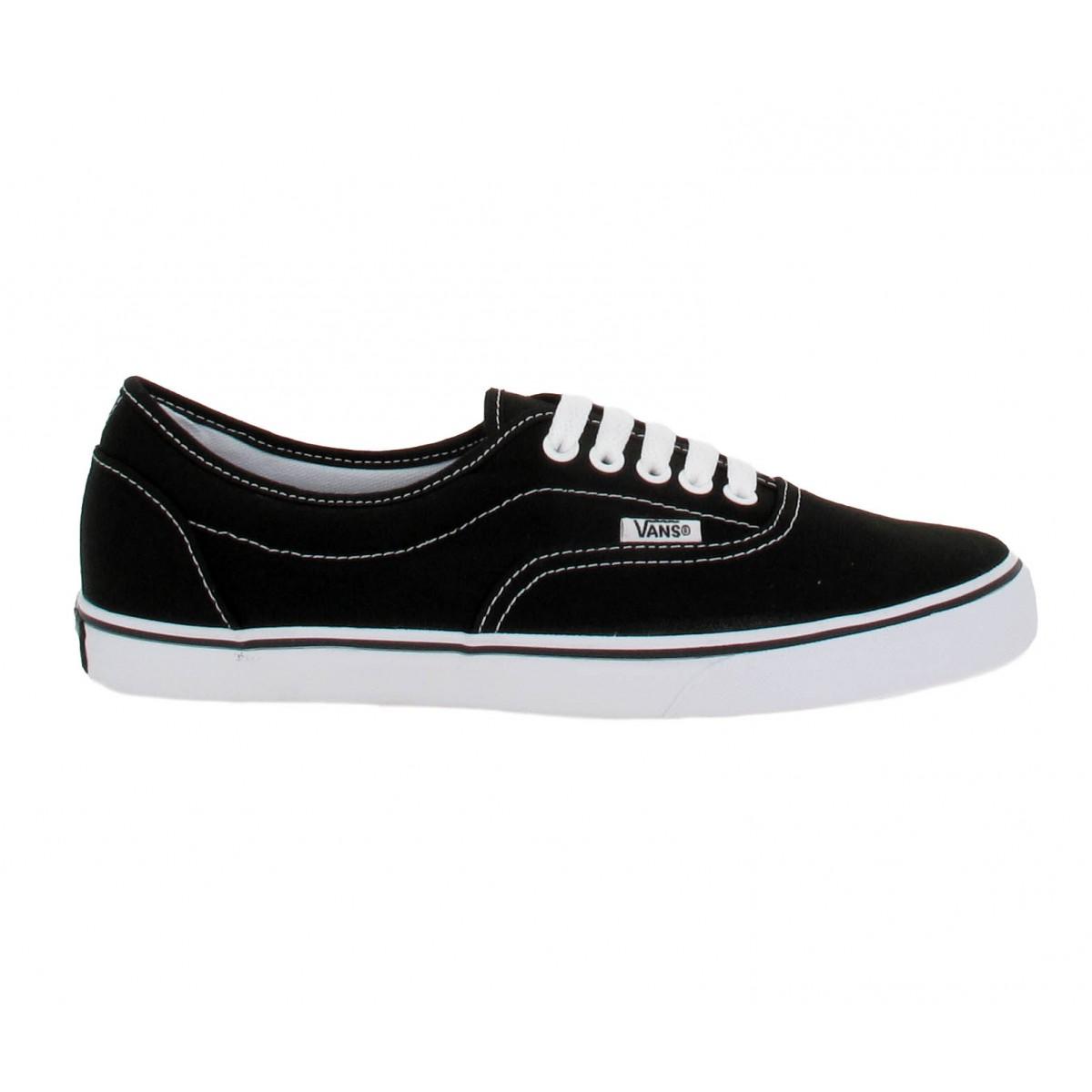 chaussure vans u