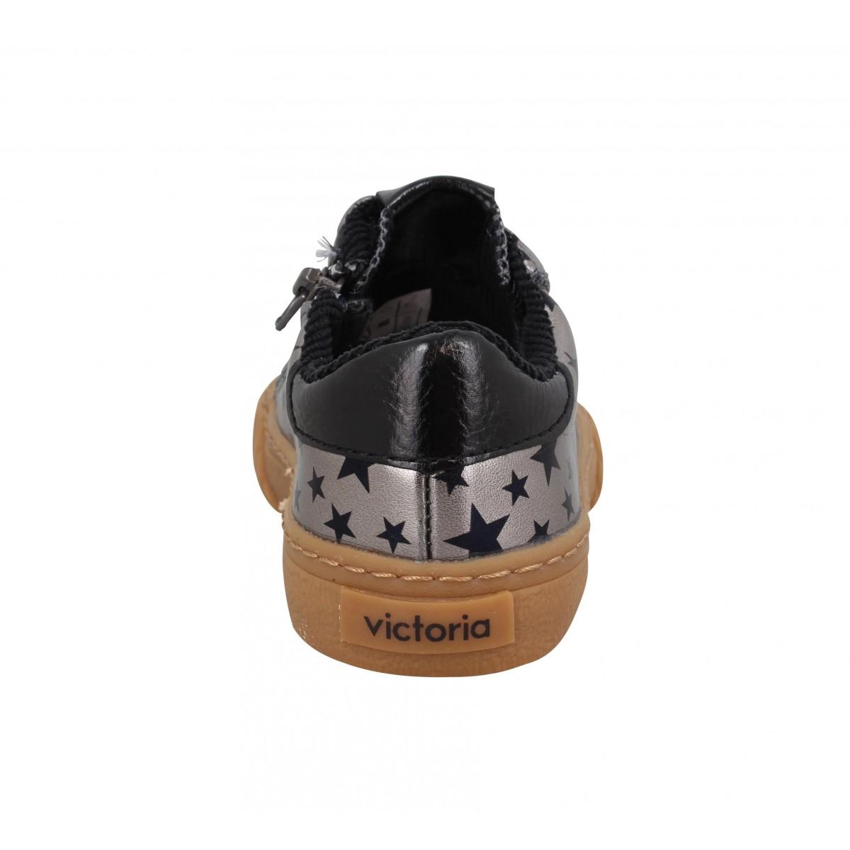 Victoria 10651 etoile enfant anthracite enfants | Fanny
