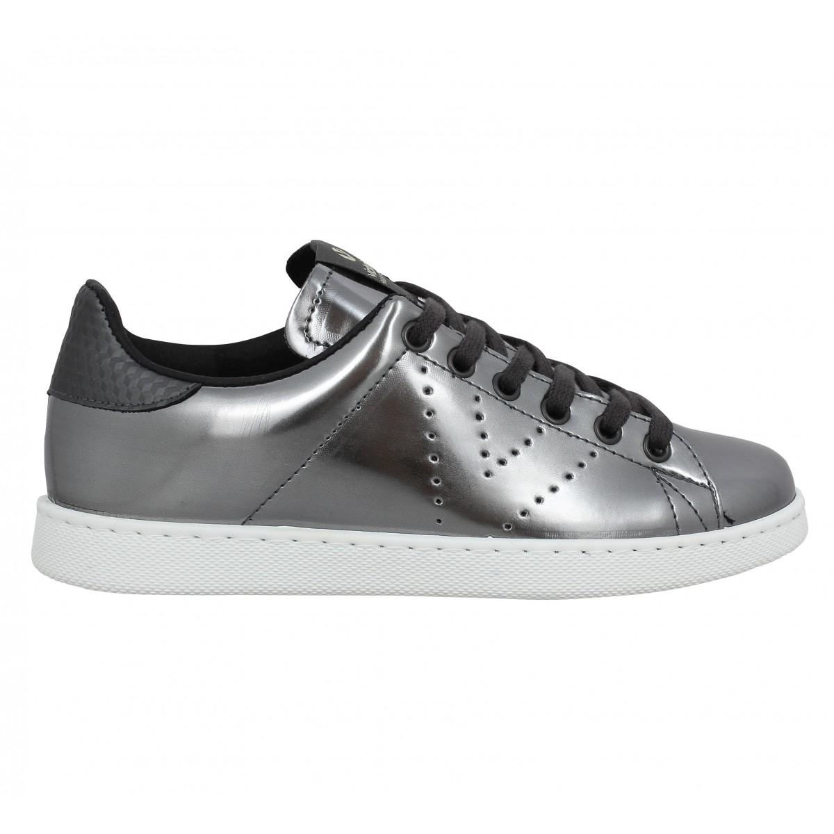 Victoria Chaussures 125106 Victoria SMj0DxcBN