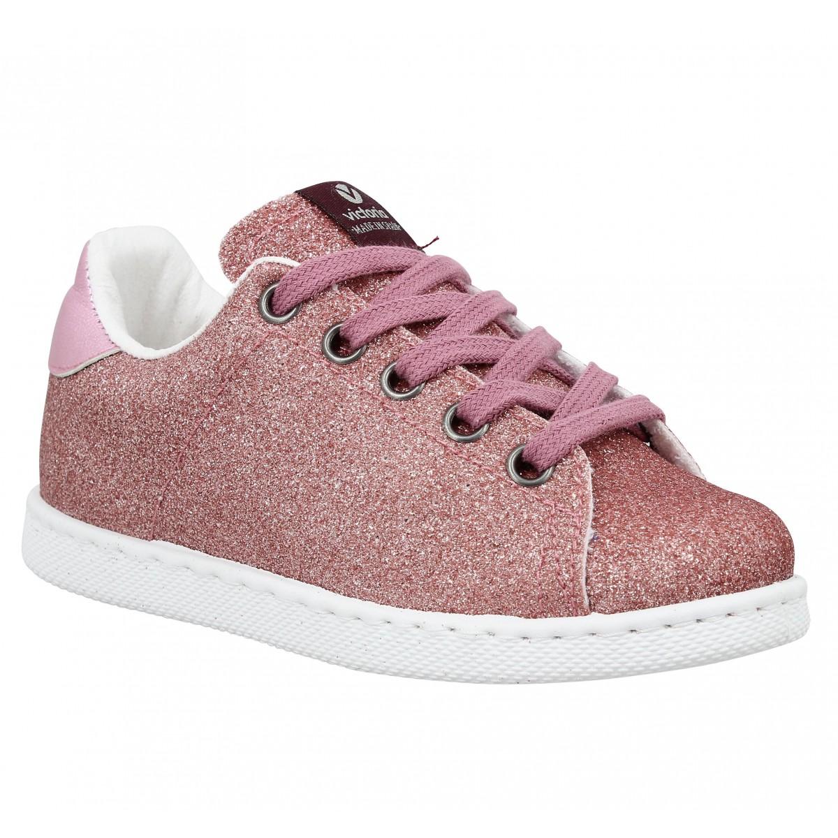 tennis enfants victoria achat vente de chaussures priceminister. Black Bedroom Furniture Sets. Home Design Ideas