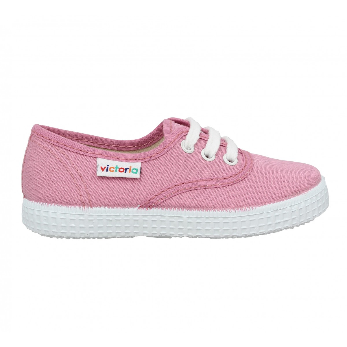Chaussures besson prix chaussures besson page 3 - Besson chaussures enfant ...