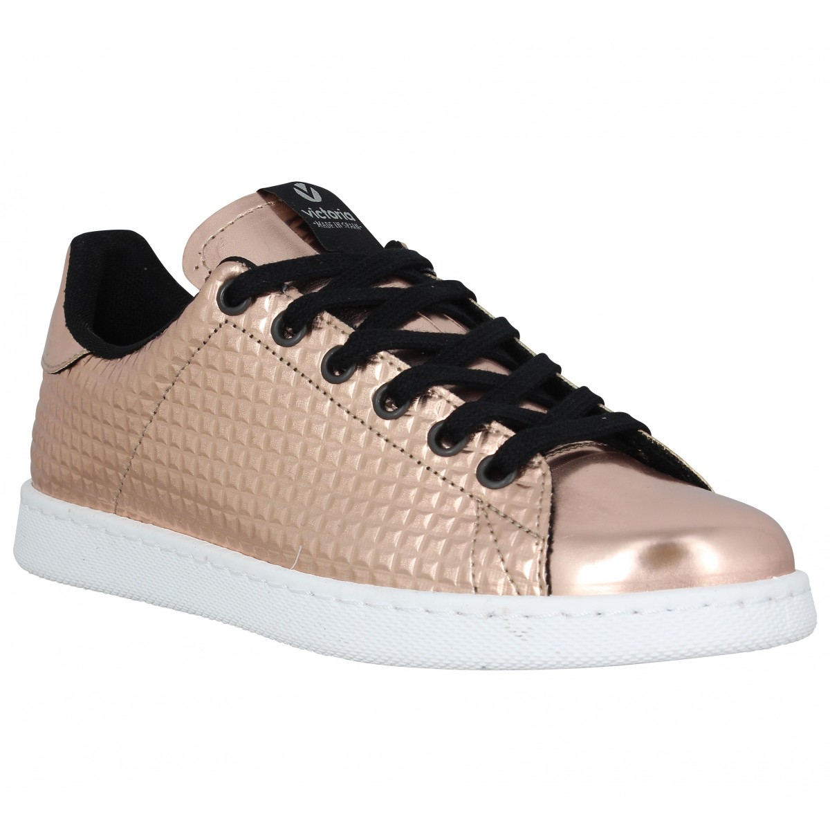 25139 Victoria Rosa Fanny Chaussures Femme TxqYwd
