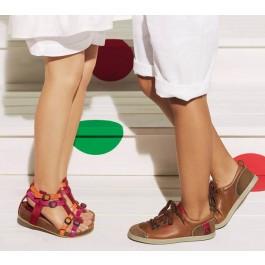 Comment choisir ses chaussures enfants ?