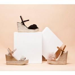 Quelles chaussures porter cet été