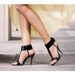 Comment choisir ses chaussures femme ?