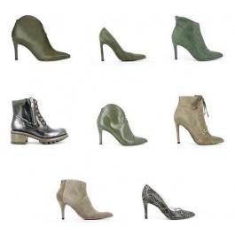 Morphologie : quelles chaussures choisir ?