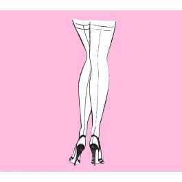 Chaussures FemmeFanny FemmeFanny Pour Pour Pour Chaussures Chaussures cj5Rq4A3L
