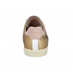 Pour Femme 0 Chaussures Fanny 105 d5qRx5Xw