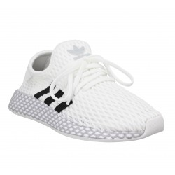 chaussures toiles adidas