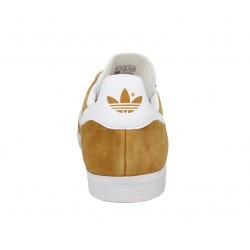 Chaussures Femme Fanny Chaussures Pour Femme Adidas Adidas Pour vqwp44dx7