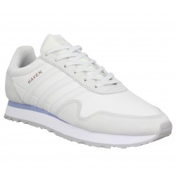 huge selection of ca70a c5d0a ADIDAS Haven toile Homme Blanc