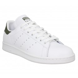 sneakers femme adidas stan smith