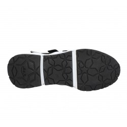 Femme Chaussures AshFanny Chaussures Pour Femme Pour erCoQdxBWE