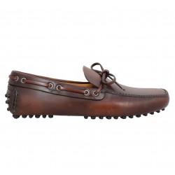 58fa2de8e5a19 Chaussures Femme, Homme, Enfant en vente sur Fanny chaussures