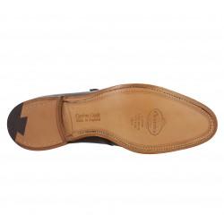 Church Chaussures SFanny SFanny Homme Homme Church Chaussures vnNm8wO0