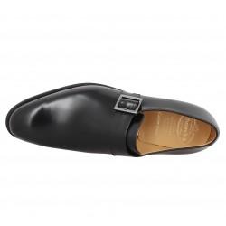 Chaussures Chaussures Fanny Chaussures S S Church Church Fanny gqSnxw45v