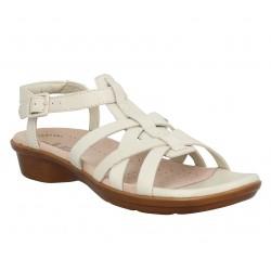 ClarksFanny Pour ClarksFanny Chaussures Femme ClarksFanny Pour Pour Femme Chaussures Chaussures Femme 3jL4A5R
