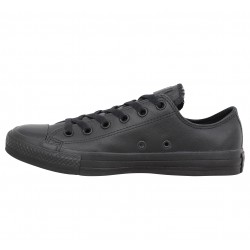 converse homme revers