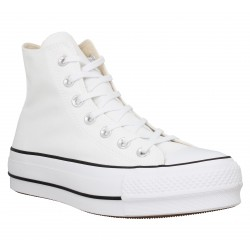 all stars converse femme compensee