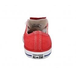 Pour Pour Chaussures Pour EnfantsFanny EnfantsFanny Pour Chaussures Pour Chaussures Chaussures EnfantsFanny EnfantsFanny EnfantsFanny Chaussures UpSMVqz