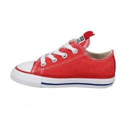 Enfants Pour ConverseFanny Enfants ConverseFanny Pour Chaussures Chaussures htsQCrd