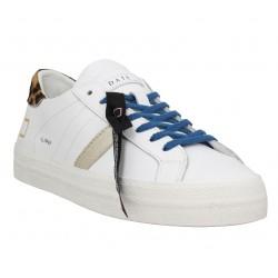 Sallypan Femmes Chaussures Baskets Blanches Fille Mignon Impression De Chat Baskets Chaussures De Toile Femme Chaussures De Course D/ét/é Femme Chaussures /À Lacets