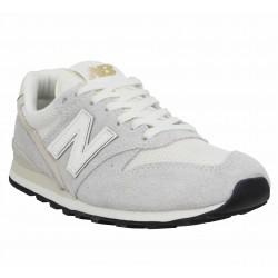 chaussure pour femme new balance