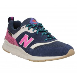 New Balance Vante Chaussures