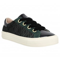 8002821900dd Chaussures Femme No name Multicolor