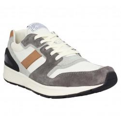 66f73c5cbacc Chaussures pour homme Polo ralph lauren   Fanny chaussures