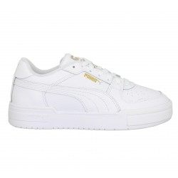 Chaussures Homme Puma Blanc   Fanny chaussures
