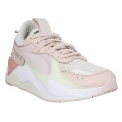 sneakers femme puma