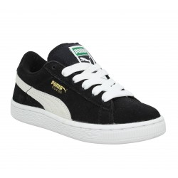 puma chaussures enfants