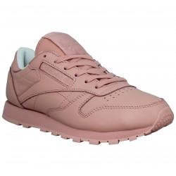 chaussure femme reebok