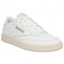 Chaussures Chaussures Chaussures Pour ReebokFanny Femme ReebokFanny Pour Femme QrWxodCBe