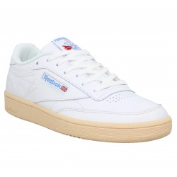 reebok chaussures on hommes