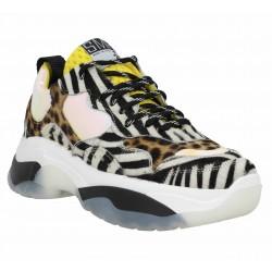 2f1705099e6e28 Chaussures pour femme | Fanny chaussures