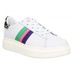 249718d4ab Chaussures pour femme Serafini   Fanny chaussures