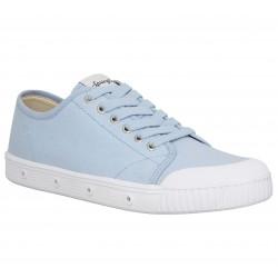 Enval soft Chaussures de Sport D'Extérieur Pour Femme Marron Foncé 36 EU - - Marron Foncé, 37 EU EU