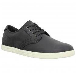 chaussure type timberland