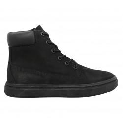 amp; Breuil Chaussures Timberland Chaussures Chaussons Timberland vqIITO