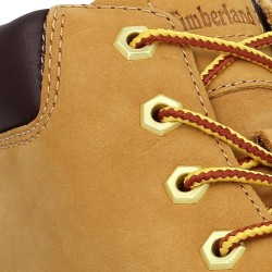 Breuil Chaussons Chaussures Chaussures Timberland amp; Timberland 8xOaXtOq