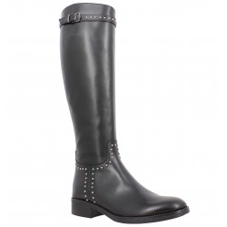 835638b1665c6 Chaussures pour femme Triver   Fanny chaussures