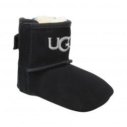 eca965948049 Chaussures pour enfants Ugg australia