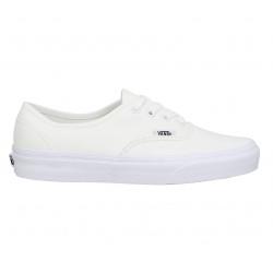 Chaussures Homme Adulte Vans Blanc | lvcentinvs.es