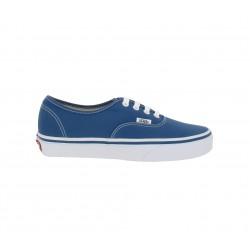 Chaussures Femme Vans Bleu | Fanny chaussures
